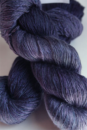 Artyarns Ensemble Silk Cashmere Yarn in 2303