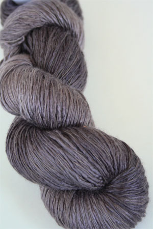 Artyarns Ensemble Silk Cashmere Yarn in 2305