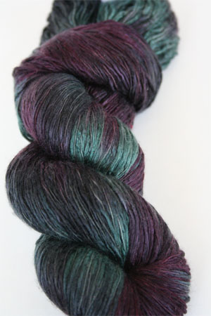 Artyarns Ensemble Silk Cashmere Yarn in H17