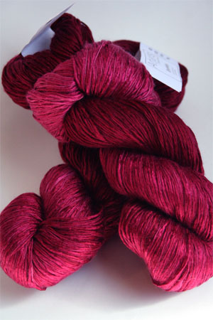 Artyarns Ensemble Silk Cashmere Yarn in 2300