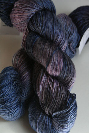 Artyarns Ensemble Silk Cashmere Yarn in H21
