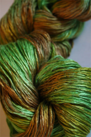 Artyarns Ensemble Silk Cashmere Yarn in H32
