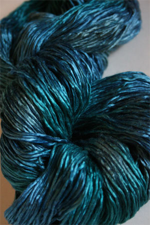 Artyarns Ensemble Silk Cashmere Yarn in H3