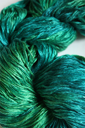 Artyarns Ensemble Light in H13 Emerald City