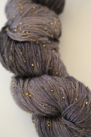 Artyarns Beaded Ensemble Yarn in 2305 Gold