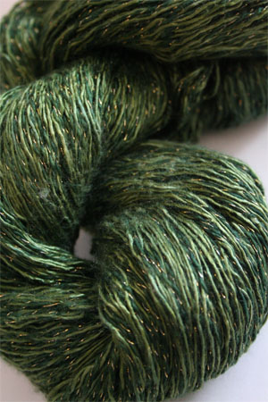 Artyarns Ensemble Glitter Light 233 Gold