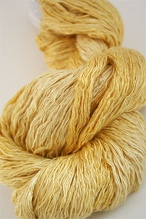Artyarns Ensemble Glitter Light 2319 Gold