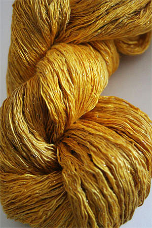 Artyarns Ensemble Glitter Light H8 Pure Gold Gold
