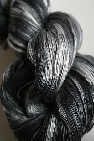Artyarns Ensemble Light silk & Cashmere Yarn 923 Lady Gaga