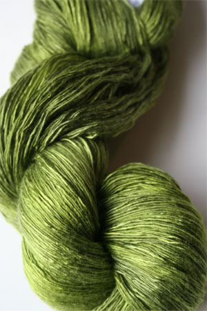 Artyarns Ensemble Light silk & Cashmere Yarn