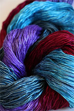 Daily Deal 8-13 Artyarns Cashmere Explosion