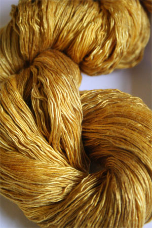 Artyarns Ensemble Light in H8 Gold
