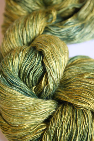 Artyarns Ensemble Light in H22 Vertes