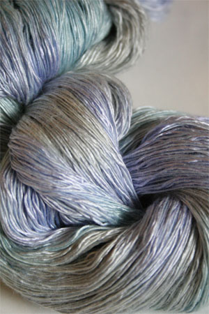 Artyarns Ensemble Light in H16 Winter Bouquet