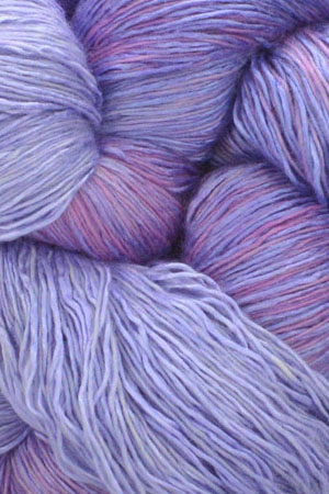 Artyarns Ensemble Light in H36 Lovely Lilaces