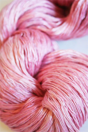 Artyarns Ensemble Light in 2287 Annes Pink