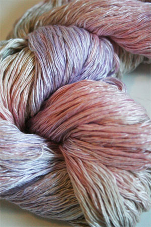 Artyarns Ensemble Light in H15 Strawberry Parfait