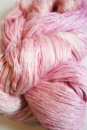 Artyarns Ensemble Light in H37 Bashful Pink
