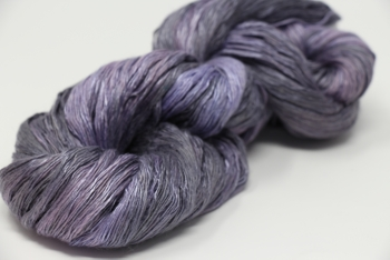 artyarns ensemble light | 906 Elizabeth