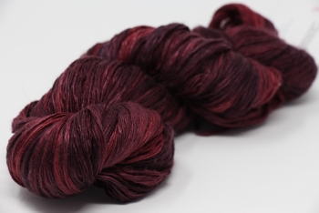 artyarns ensemble light | 915 Cherry Splash