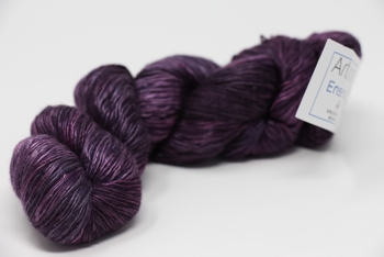 artyarns ensemble light | 916 Twilight