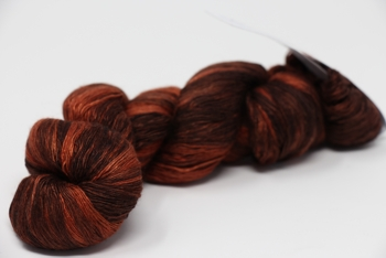 artyarns ensemble light | 917 Copper
