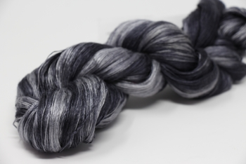 artyarns ensemble light | 923 Lady Gaga