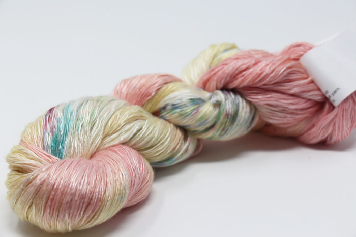 artyarns ensemble light | 602 Watercolor
