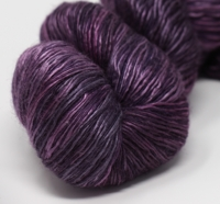 Artyarns Ensemble Light Velvet