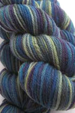 Artyarns Merino Wool