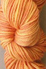Artyarns supermerinomelon Wool