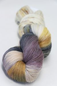 Artyarns Merino Cloud - Inspiration Club - SEPT - TRANSITIONS - Merino Cloud