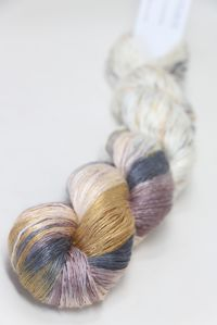 Artyarns Merino Cloud - Inspiration Club - SEPT - TRANSITIONS - Silk Dream