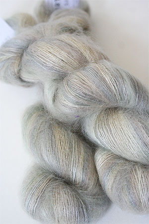 Artyarns Silk Mohair Yarn Color H14 Cloudy