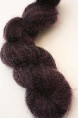 Artyarns Silk Mohair Yarn 289 Plum