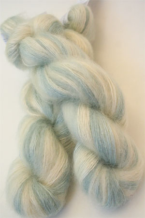Artyarns Silk Mohair Yarn in 145 Clouds