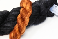 Artyarns Silk Essence Dubrovnik