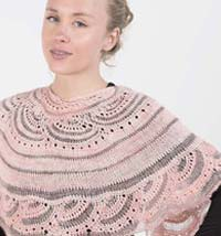 Artyarns Knit Kits