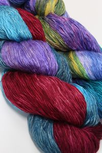 Artyarns Taj Mahal Kit