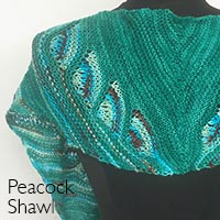artyarns pattern