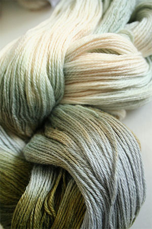 ARtyarns Merino Cloud in 506 Wyeth