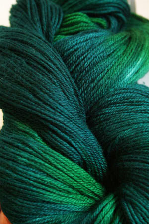 Merino Cloud in H13 Emerald City