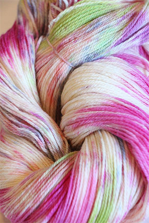 artyarns Merino Cloud | 605 Fruit Salad