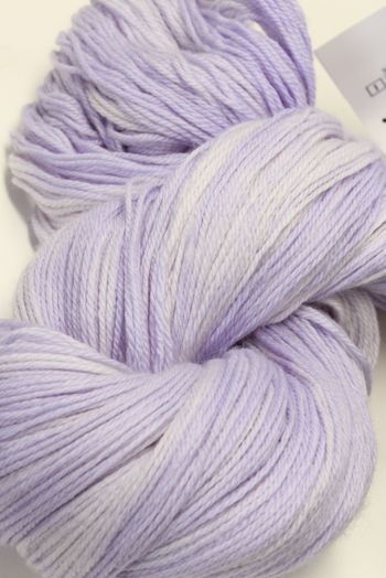 artyarns Merino Cloud | 2238 Violet Tonal