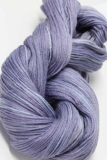 artyarns Merino Cloud | 2239 Lilac Tonal