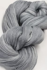 Artyarns Merino Cloud