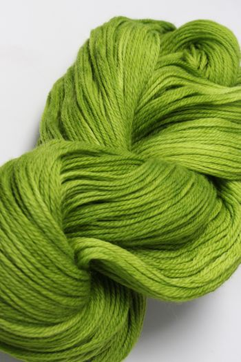 artyarns Merino Cloud | 2285 Leaf