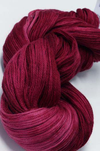 artyarns Merino Cloud | 2300 Cranberry Royale