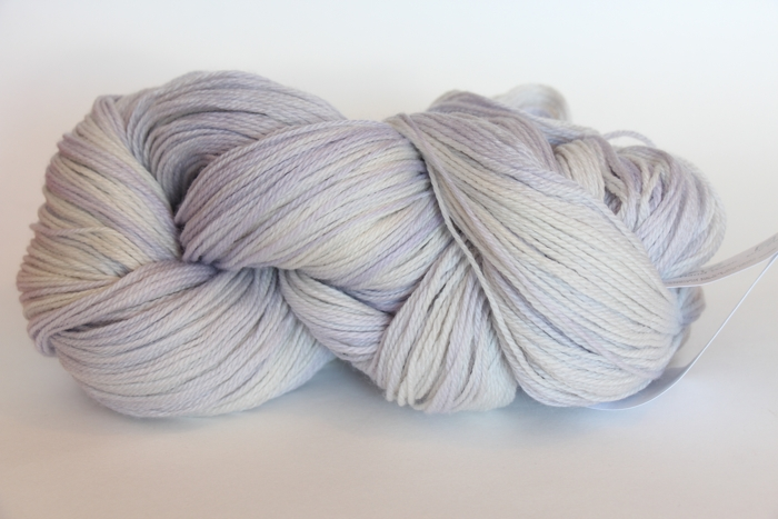 ARtyarns Merino Cloud in 2312 Lavender Blush