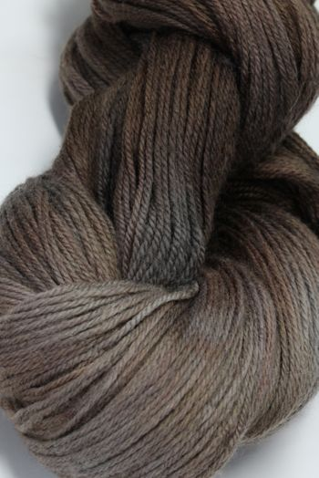 artyarns Merino Cloud | 2313 Bronzed